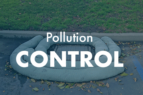 Pollution Control